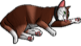 Fritz (RP).kittypet