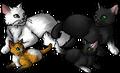Thumbnail for version as of 19:54, September 20, 2014