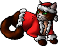 Thumbnail for version as of 22:40, December 2, 2014