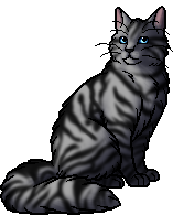 File:Silverstream.warrior.png
