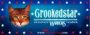 Crookedstar.vote