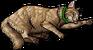 Lulu.kittypet