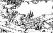 Rc Territory Lake