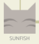 Sunfish.Icon