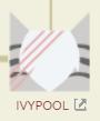 Ivypool.Icon