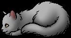 File:Sunfish.kit.png