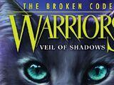 Veil of Shadows/Main article