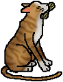 File:92px-Leafpool.mca.png