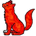File:Squirrelflight.warrior.png