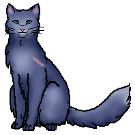 File:Bluestar.leader.png