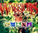 Warriors a new era Wiki