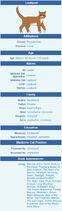 Leafpool wiki template