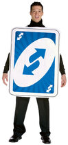4903-Uno-Reverse-Card-Costume-large