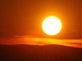 SunClan