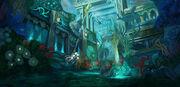 Underwater by kronicpain d2zdaed-fullview