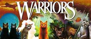 Warrior Cats Clan Role Play Wiki Background