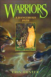 Warriorsbook5