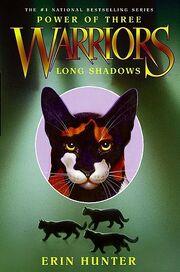 LongShadowsWarriors