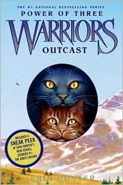 OutcastWarriors
