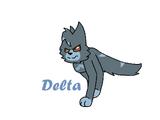 Delta DeathClan