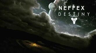 Neffex Destiny Lyrics