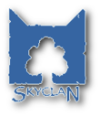 SkyClan logo1