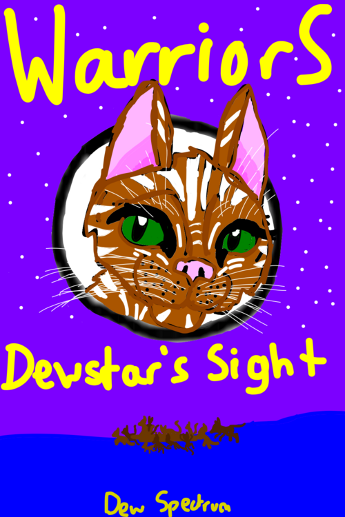 DewstarsSight