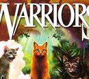 Warriors Fanon Wiki