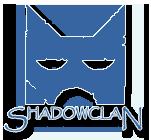 ShadowClan logo