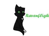 Ravenflight FogClan