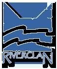 RiverClan logo