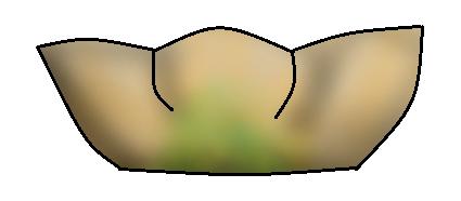 File:Dumpling.png