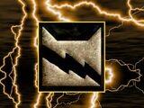 Ancient ThunderClan
