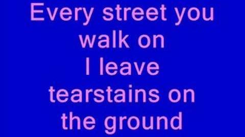 I Want You Back - Jackson 5 lyrics