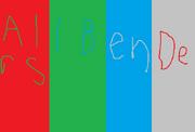 All Benders