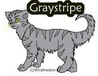 File:Graystripe.jpeg