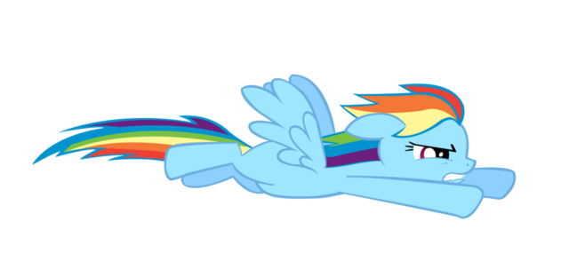 File:Rainbow 2.png