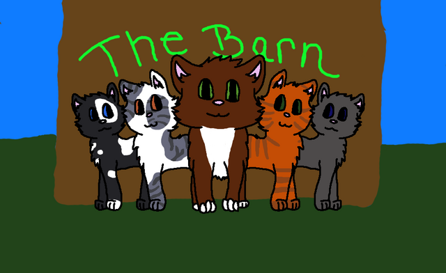 File:The Barn.png