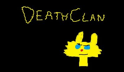 DeathClan Picture