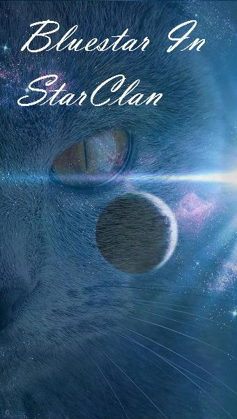 BlueInStar