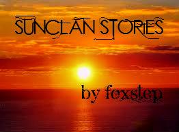 SunclanD