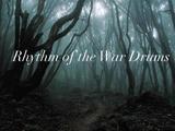 Rhythm of the War Drums