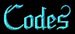 Cooltext251525603474917