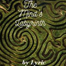 The Mind's Labyrinth
