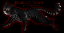 BloodClan's Rebirth