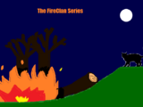 FireClan Series