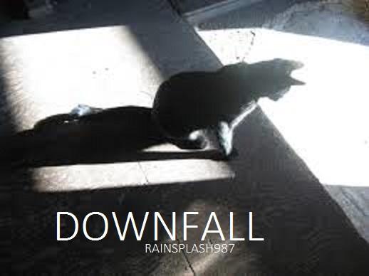 Downfall1