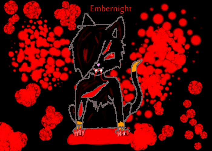 Embernight