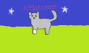 Wetstream