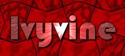Ivyvine